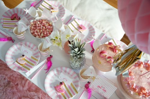 FLAMINGO-BIRTHDAY-PARTY-urodzinowy-tort