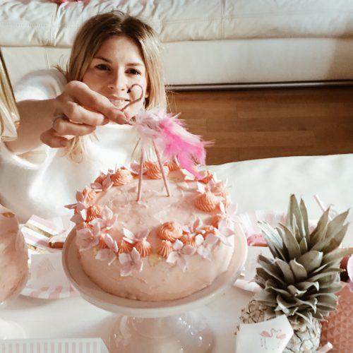 urodzinowe-flamingo-party