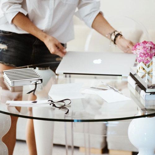 love-simple-planner-organizer-dla-kobiet