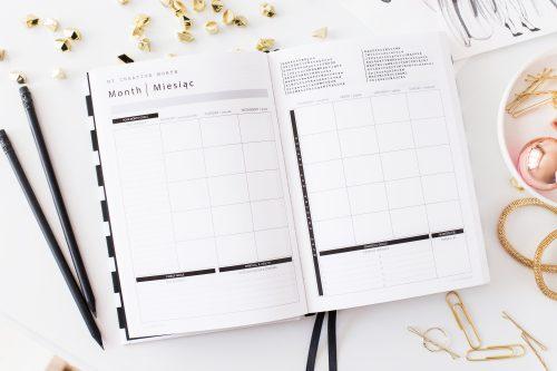 Simple-Planner-planer-organizer-dla-kobiet-bez-dat-uzywam-kiedy-chce