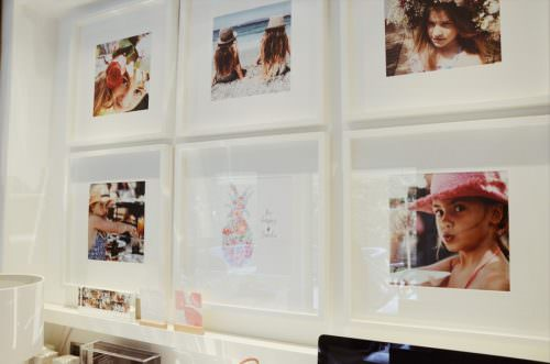 diy-HOME-OFFICE-INSPIRING-PHOTO-WALL