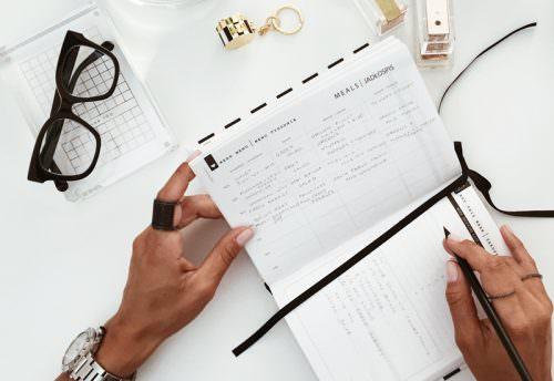 Simple-Planner-planowanie-menu-tygodnia
