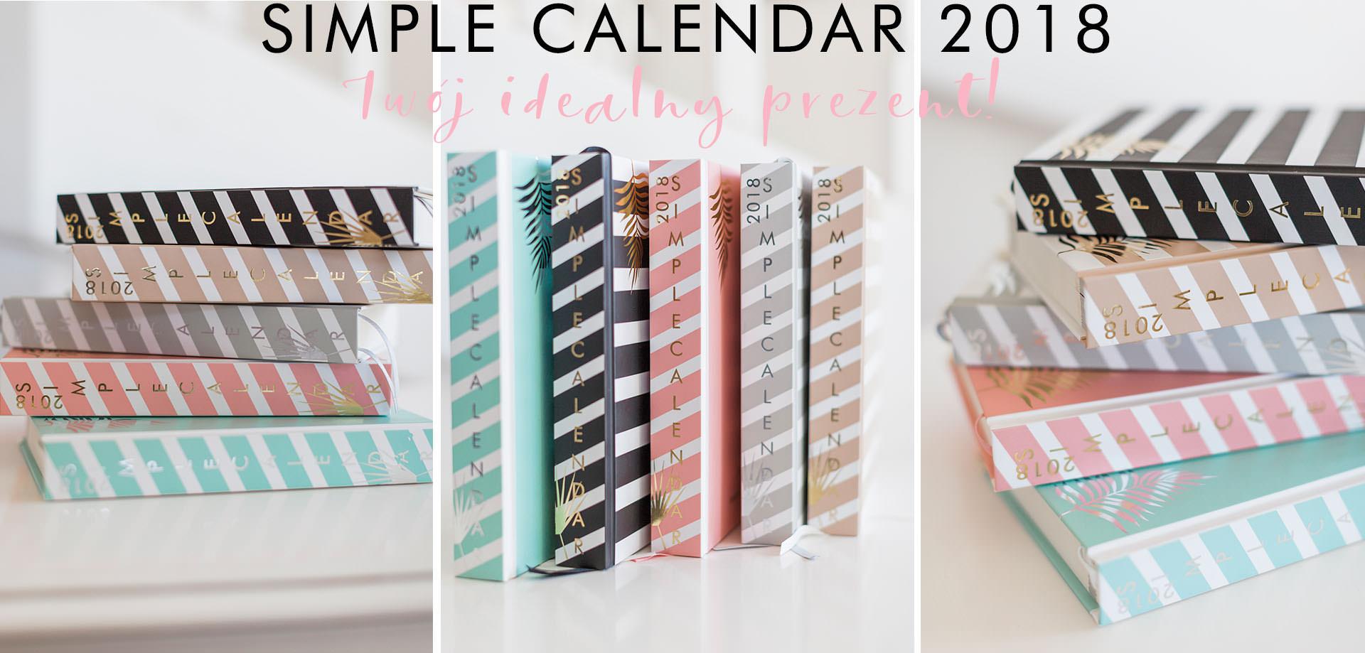 simple-calendar-2018-kalendarz-planer-prezent-dla-kobiety-05a
