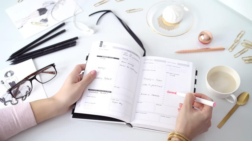 Simple-Planner-planowanie-organizacja