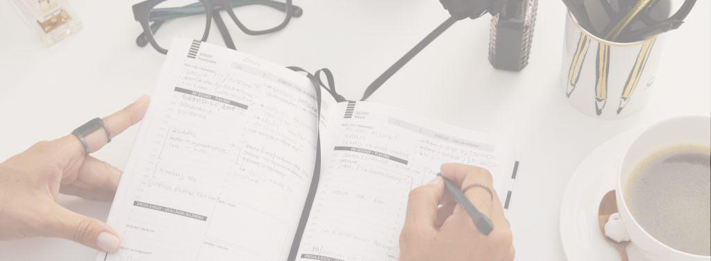 Simple-Planner-planowanie-organizacja-czasu
