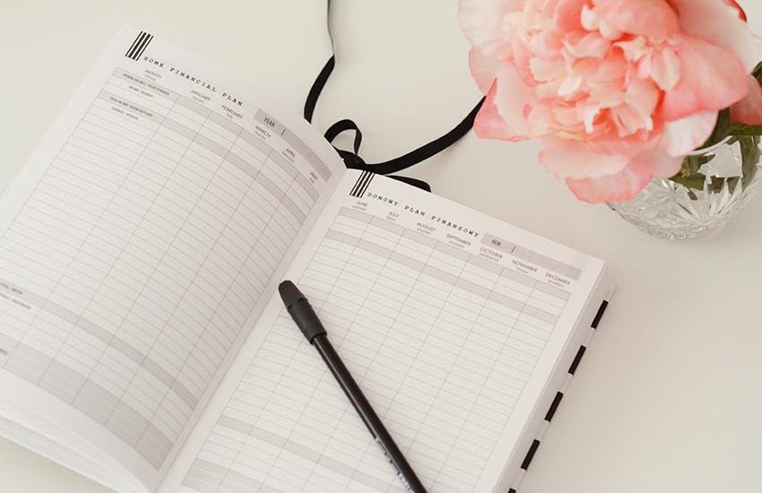simple-planner-plan-finansowy-budzet-domowy
