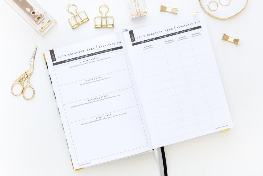 2019_Simple_Calendar_08