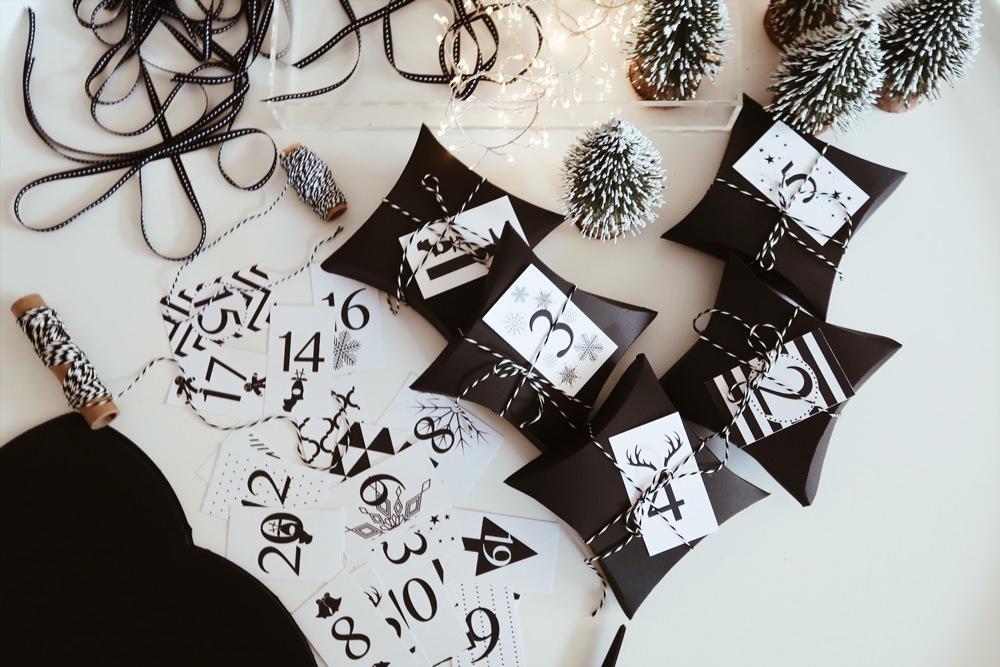 LoveSimple_kalendarz_adwentowy_2018_08
