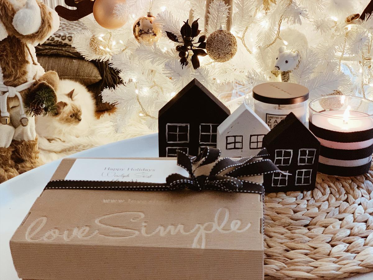 Simple_Calendar_2019_planer_01