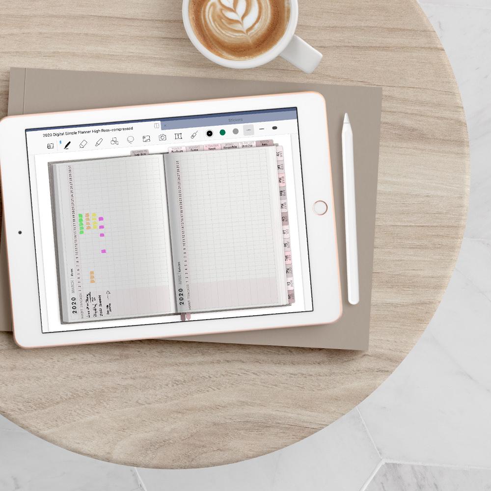 2020_digital_simple_planner_habit_tracker_04