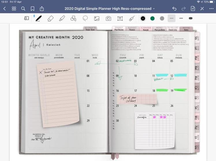 2020-digital-simple-planner-goodnotes-10-1