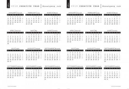 SImpleCalendar2018_plan_roku_2018-2019_skrocony